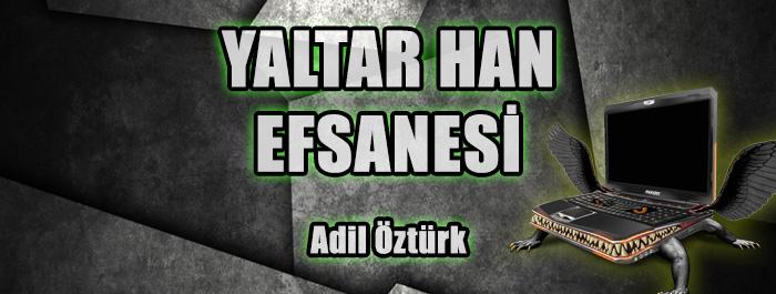 yaltar-han-efsanesi-banner