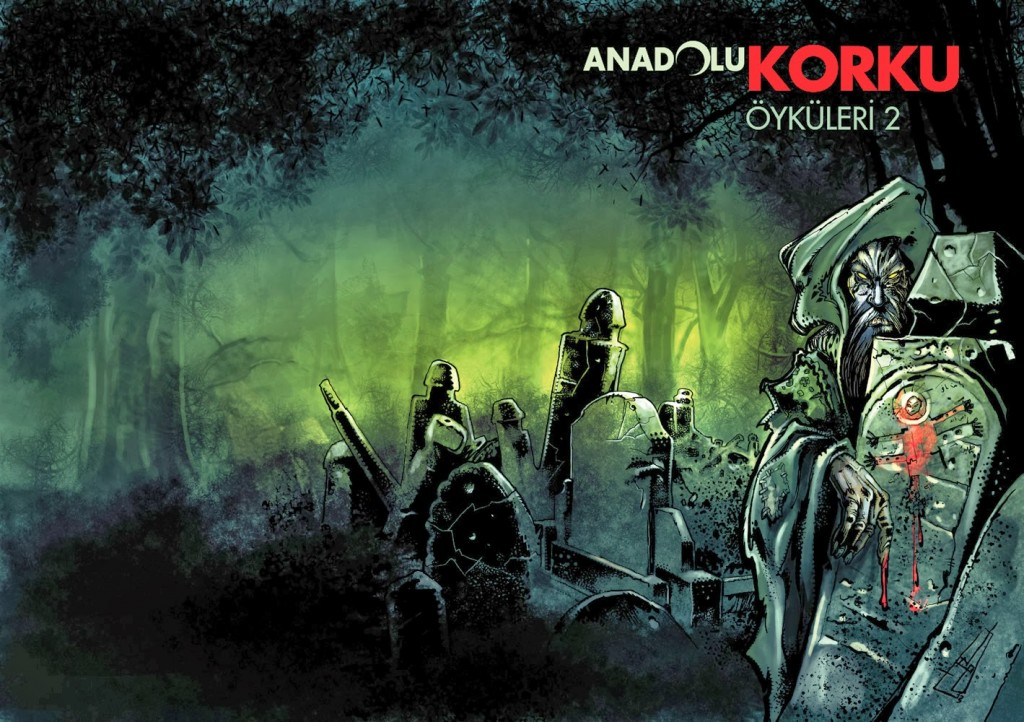 Anadolu-Korku-Oykuleri-Cilt-2-Kapak