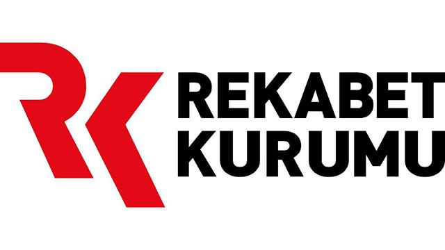 Rekabet-Kurumu