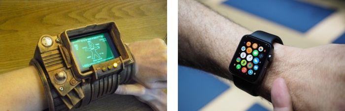 apple-watch-vs-pip-boy-3000-gorsel-001
