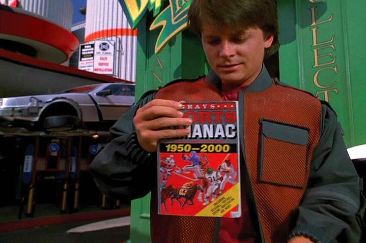 back-to-the-future-2-marty-sports-almanac