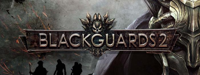 blackguards-2