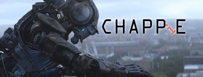 chappie-banner