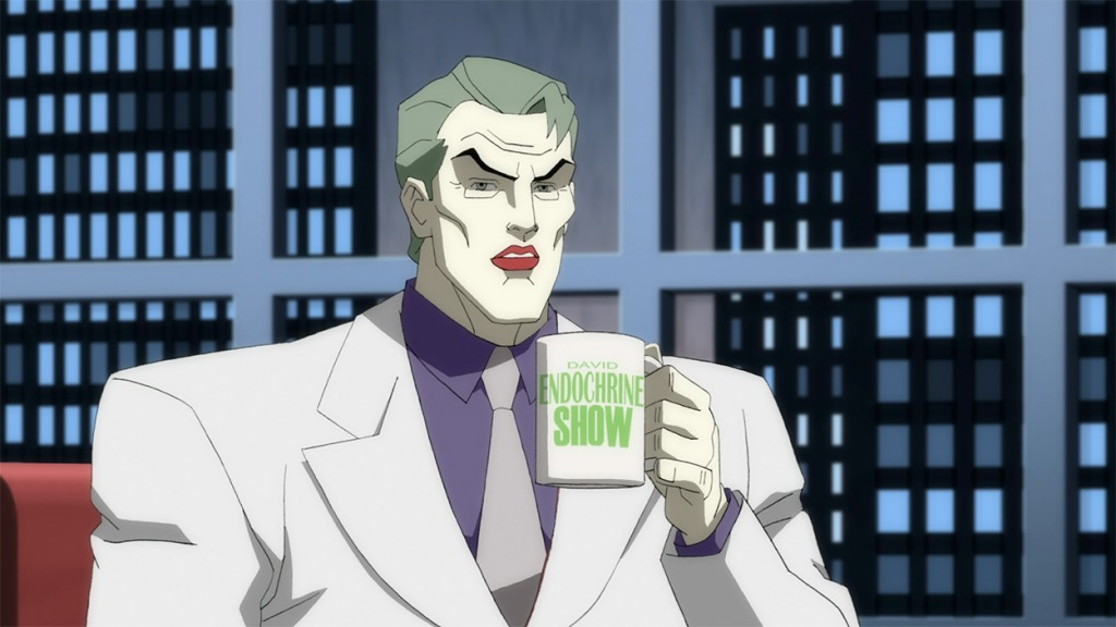 dark-knight-returns-joker