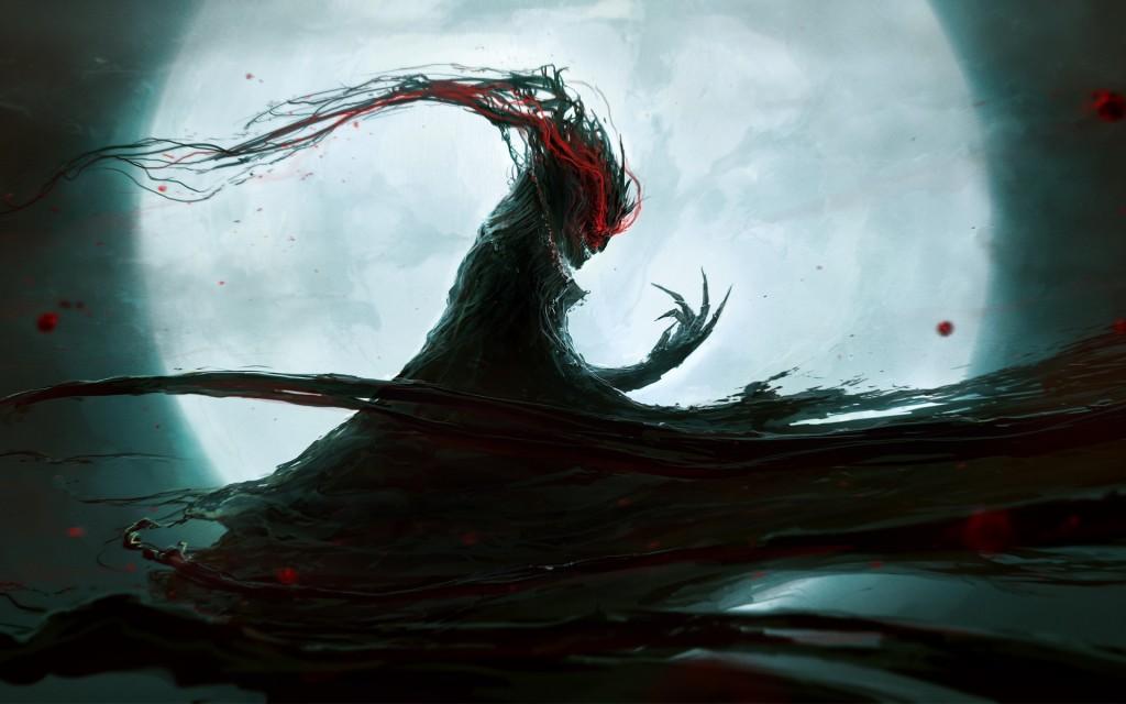 demon-cin