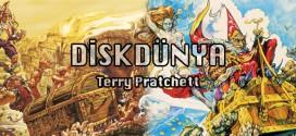 diskdunya-banner