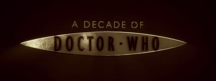 doctor-who-on-yil-video-banner