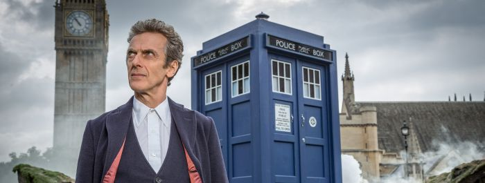 doctor-who-peter-capaldi-banner