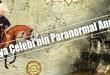evliya-celebi-paranormal