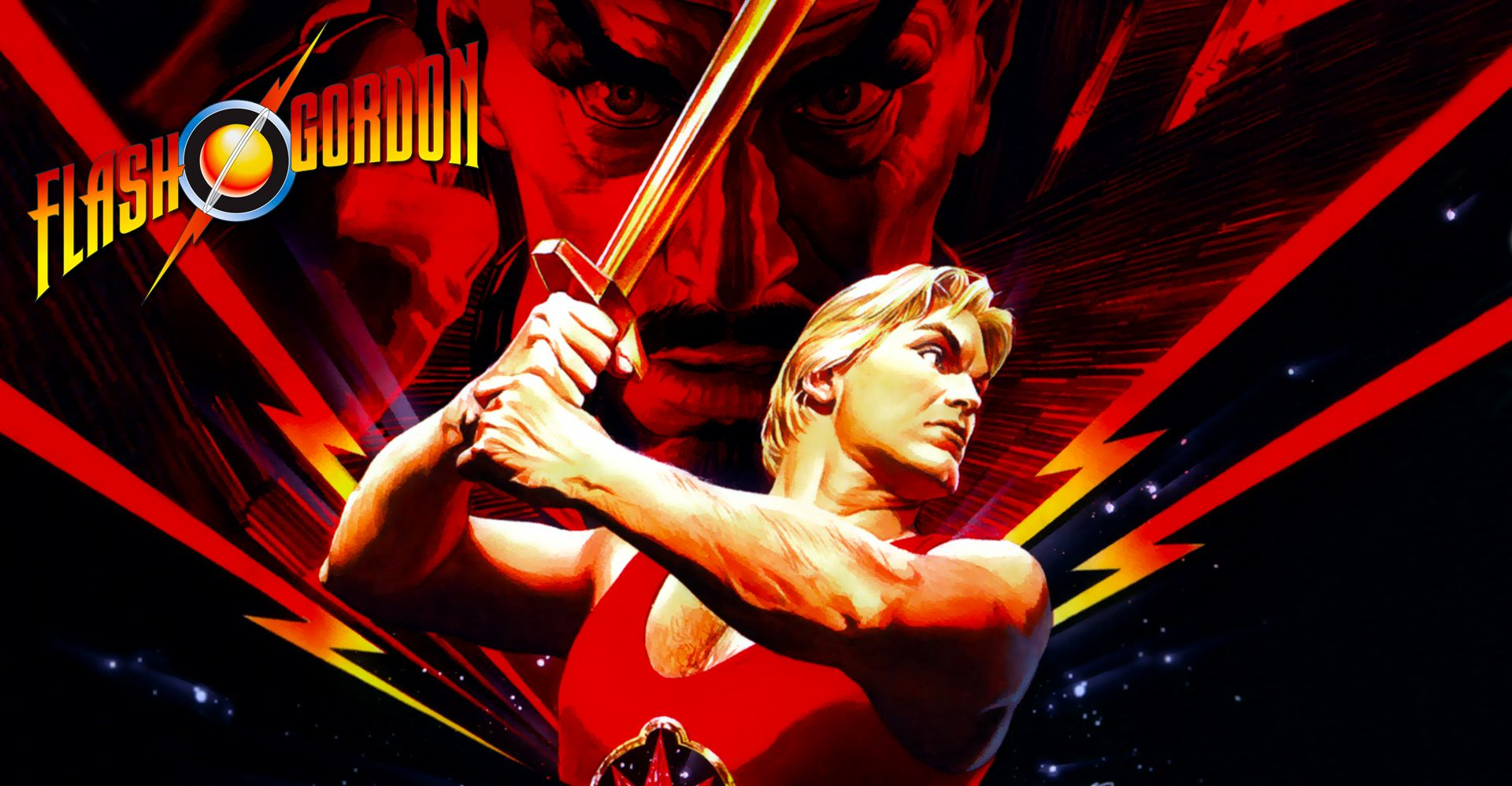 flash-gordon-gorsel