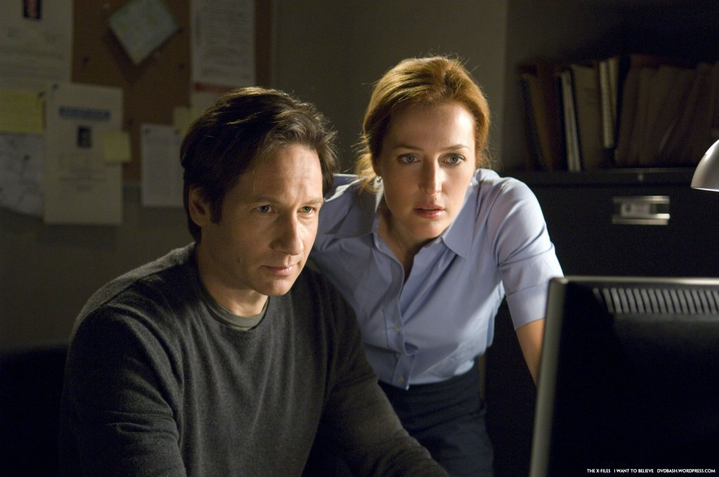 fox-mulder-dana-scully-x-files