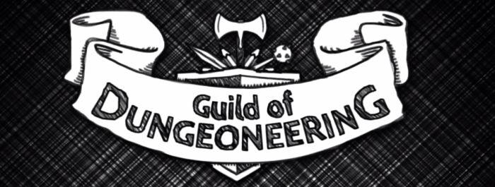 guild-of-dungeoneering-banner