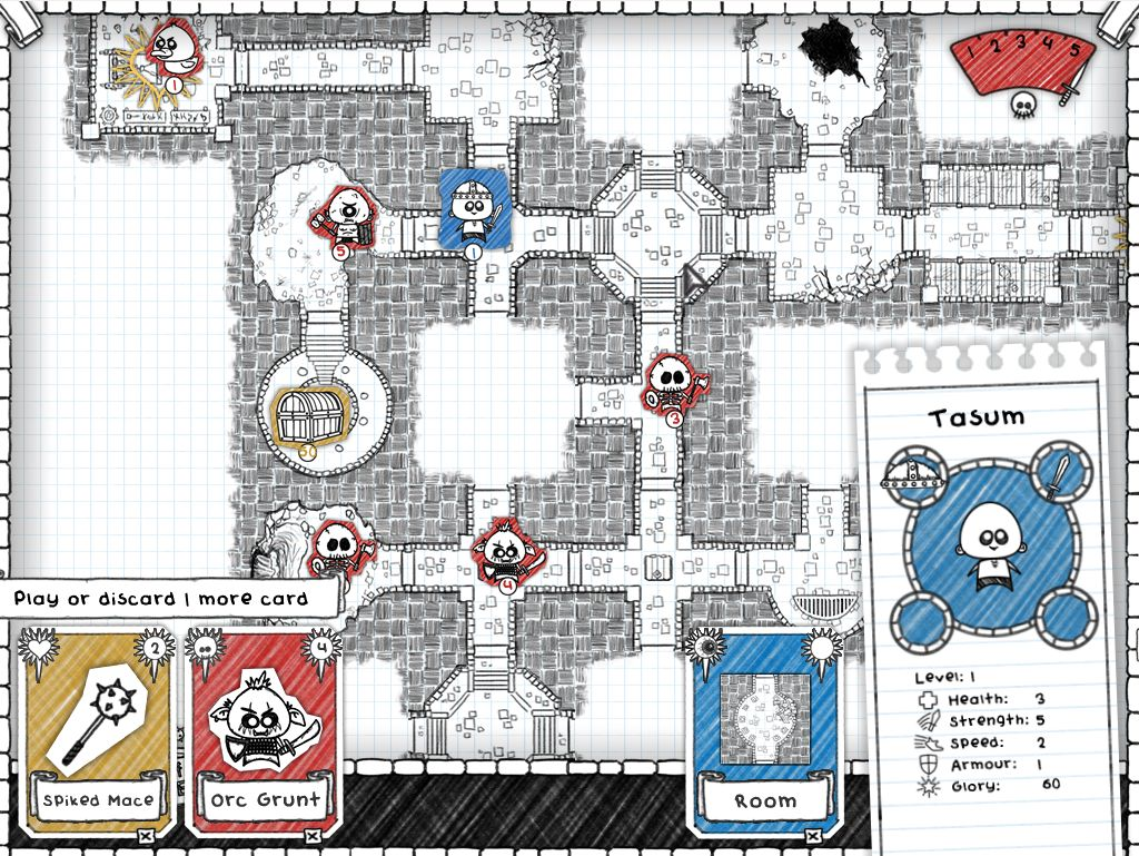 guild-of-dungeoneering-gorsel-001