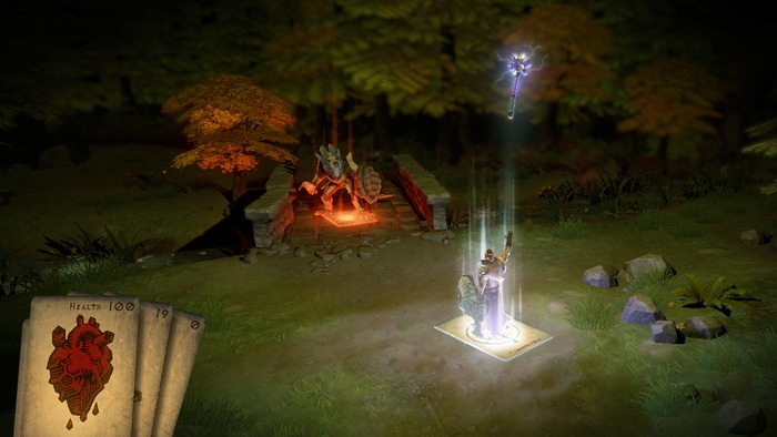 hand-of-fate-screenshot