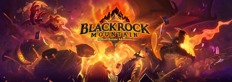 hearthstone-blackrock-banner