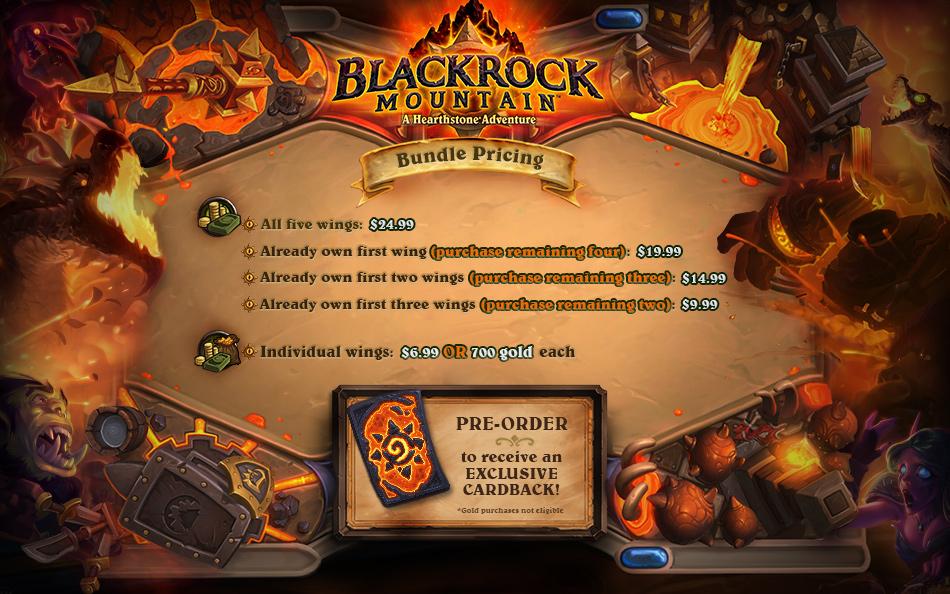 hearthstone-blackrock-gorsel-001