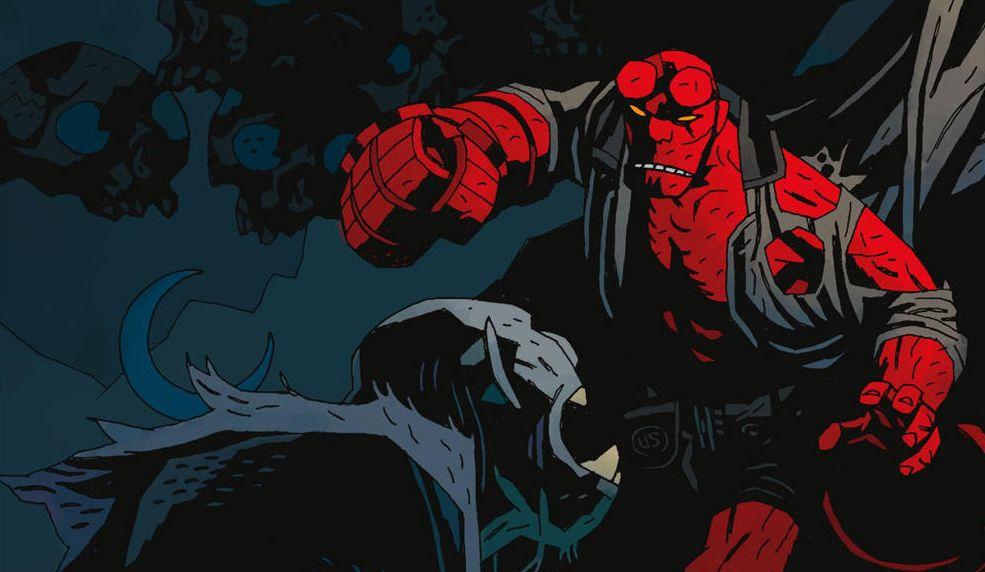 hellboy-gorsel