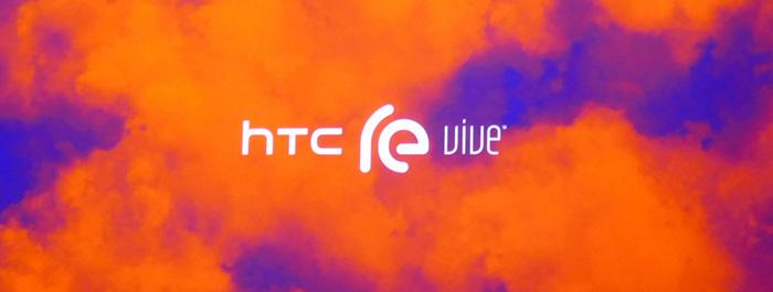 HTC ve Valve, Vive ile Sanal Gerçekliğe Adım Attılar