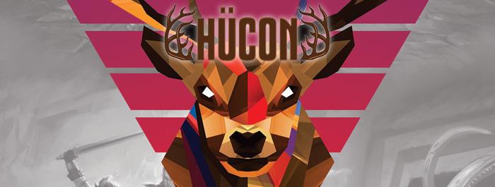 hucon-banner