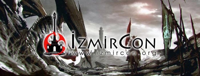izmircon-banner