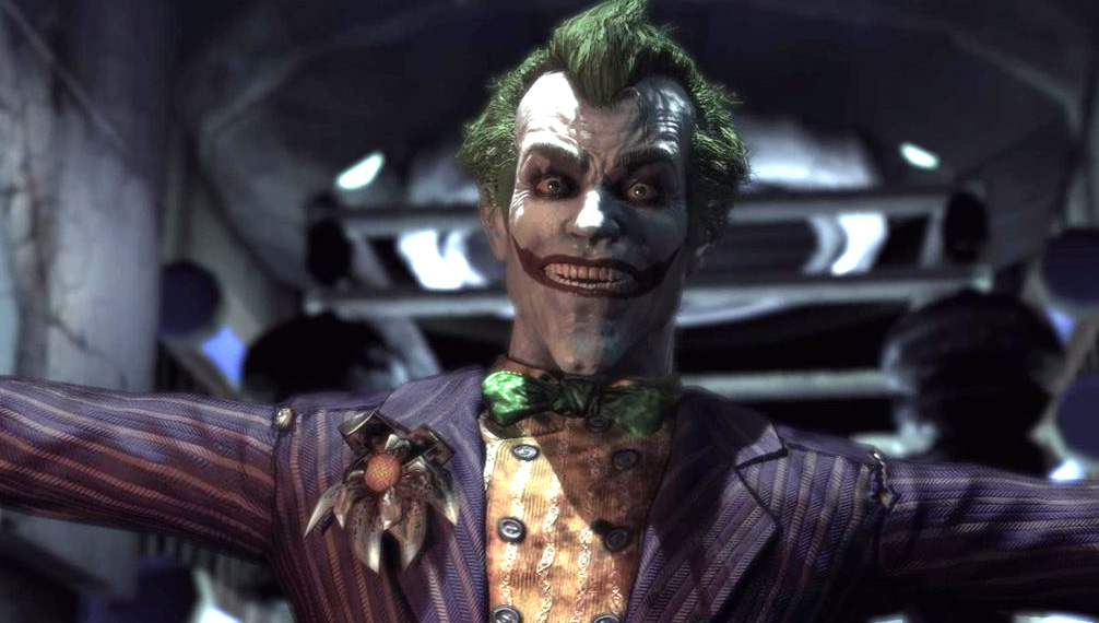 joker-arkham