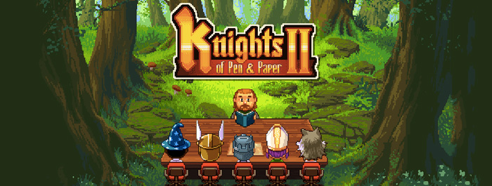 knights-of-pen-and-paper-2