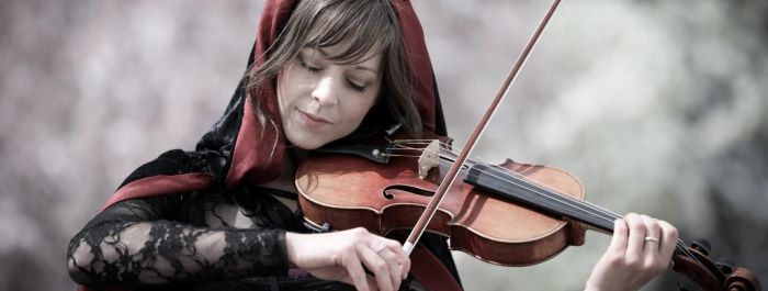 lindsey-stirling-banner