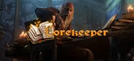lorekeeper-banner