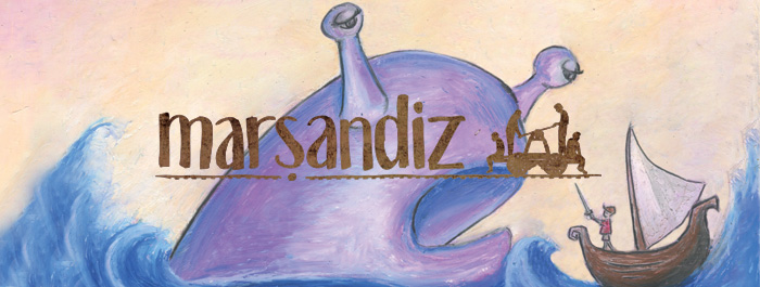 marsandiz-8-banner
