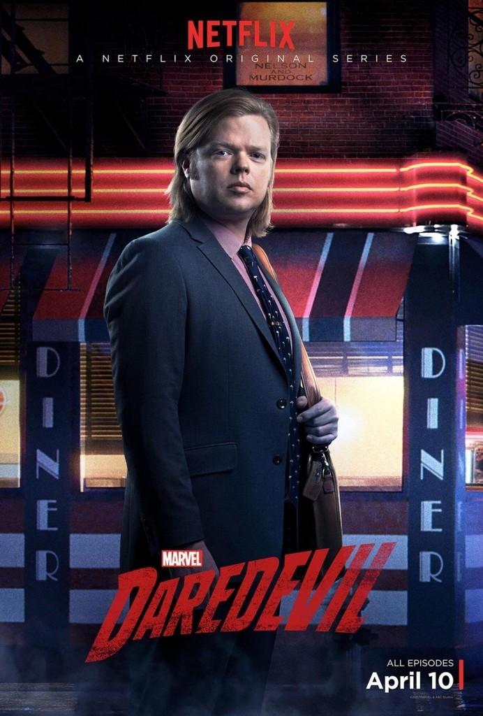 marvel-daredevil-poster1