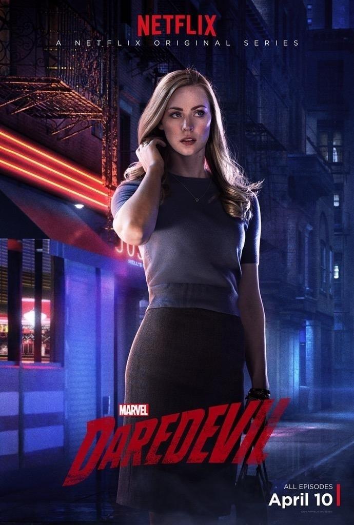 marvel-daredevil-poster3