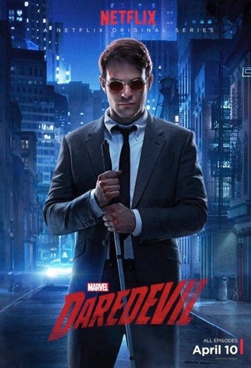 marvel-daredevil-poster4