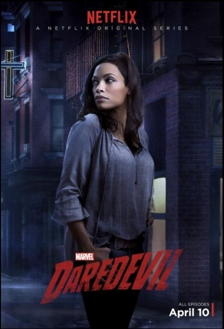 marvel-daredevil-poster5