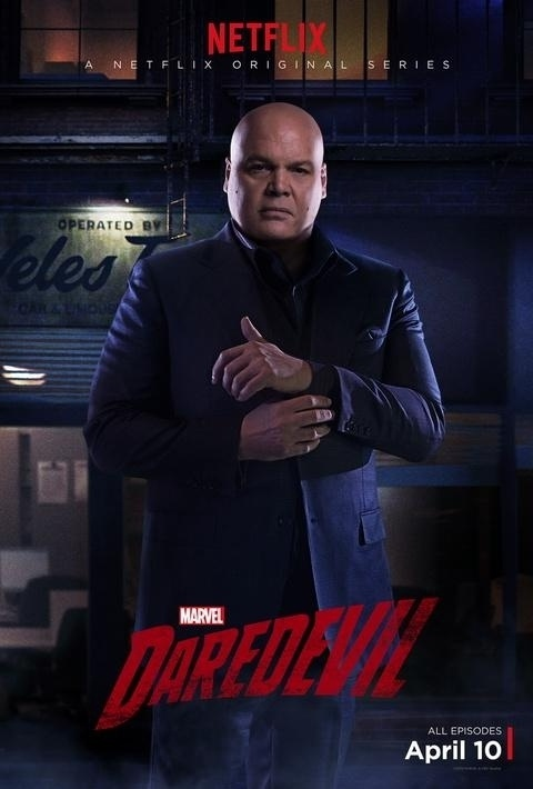 marvel-daredevil-poster6
