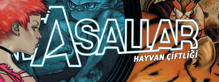 masallar-2-hayvan-ciftligi-banner