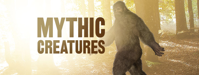 mythic-creatures