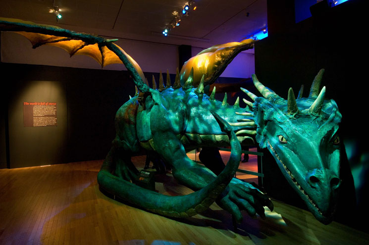 mythic-dragon-745x495