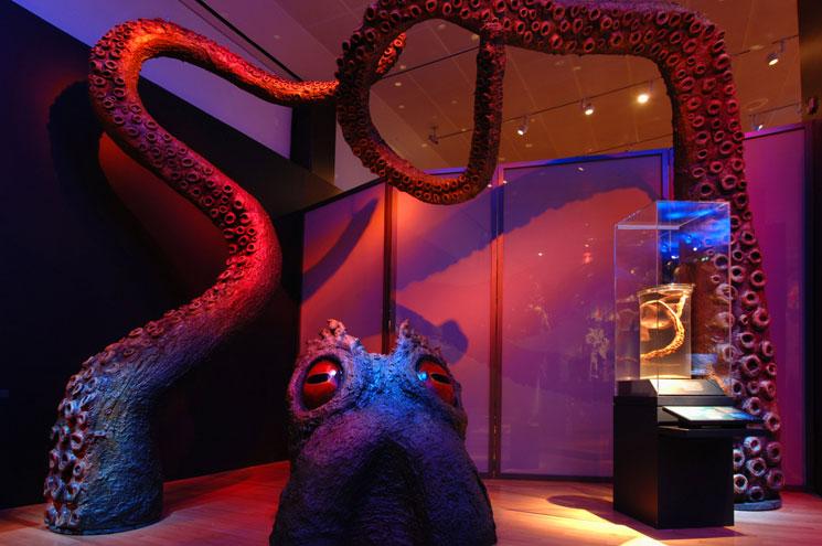 mythic-kraken-745x495