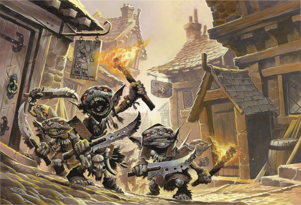 pathfinder-goblin