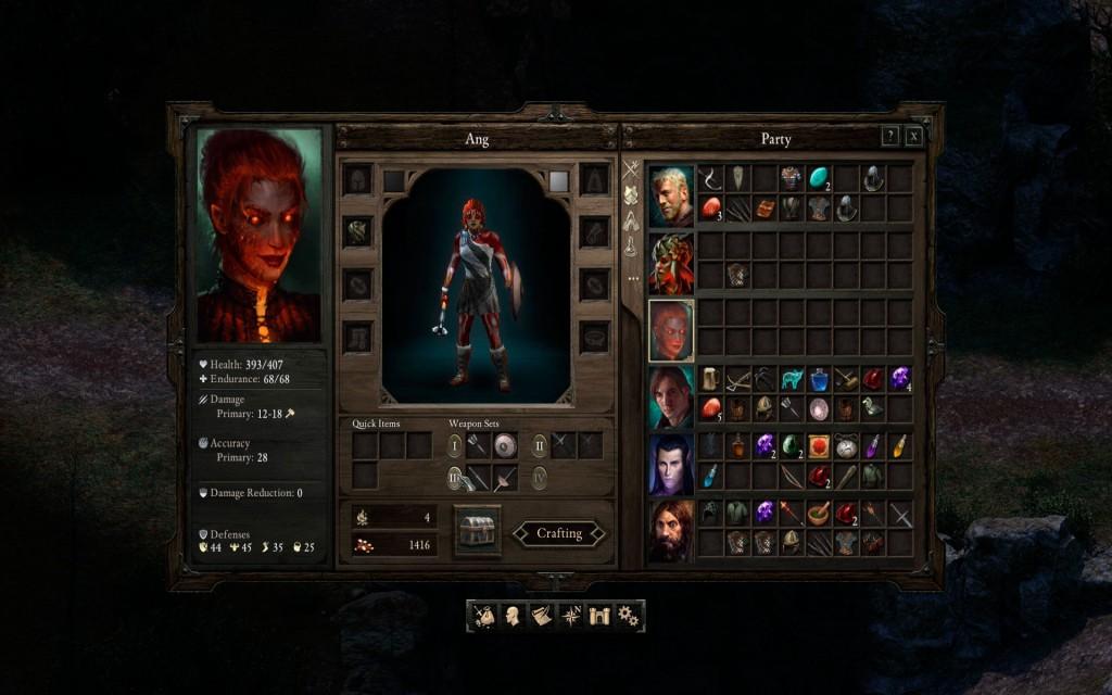 pillars-of-eternity-inventory