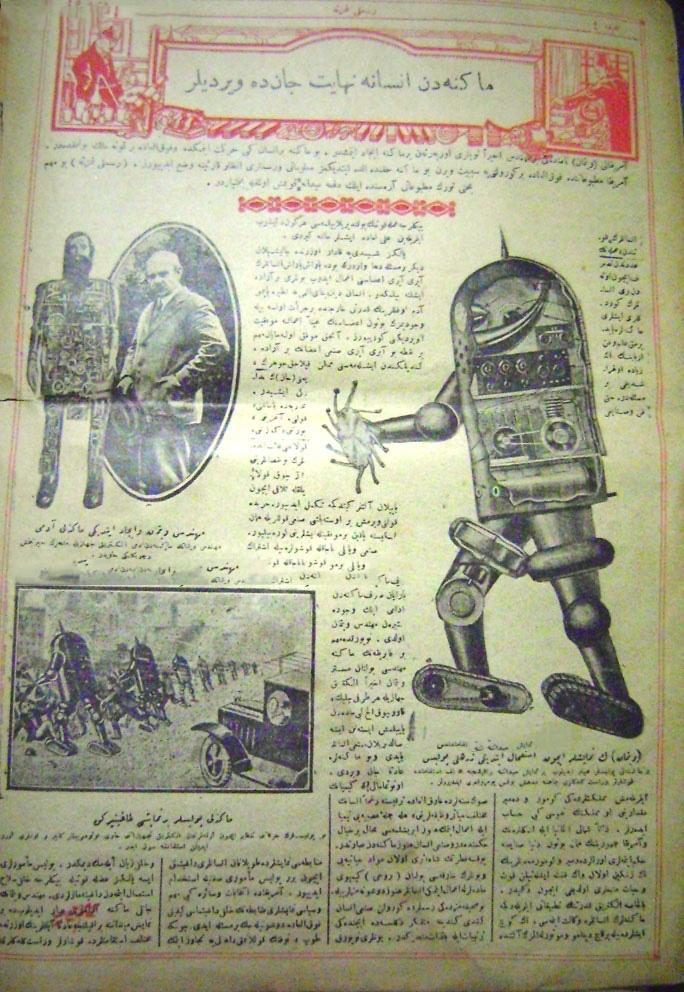 robot-alamet-abdulhamit