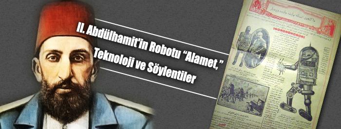robot-alamet-banner