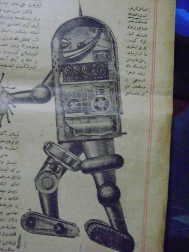 robot-alamet-gazete