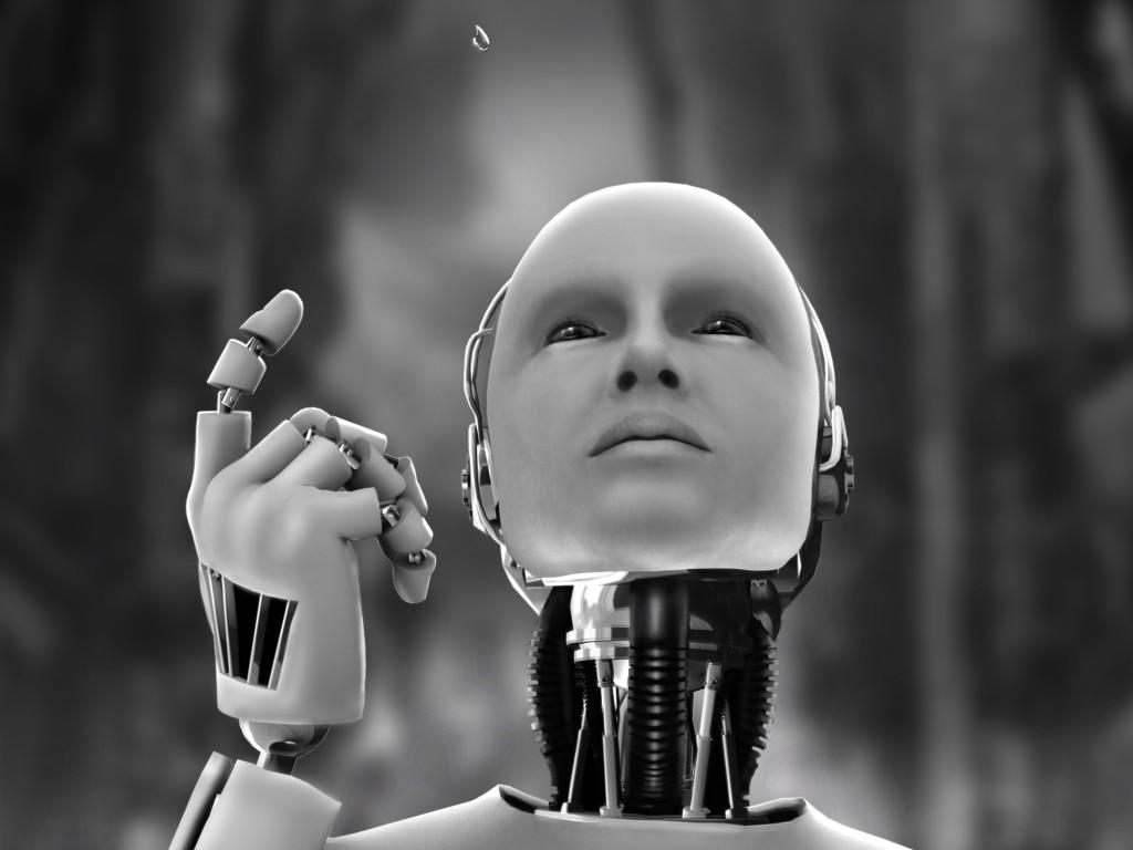 robot-yapay-zeka