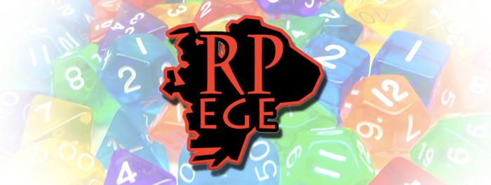 rpege-banner