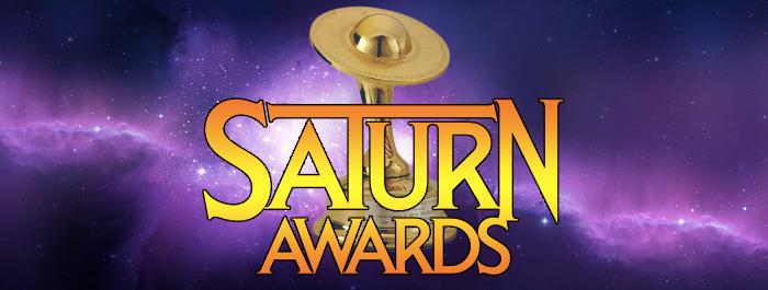41. Saturn Ödülleri Adayları Açıklandı!