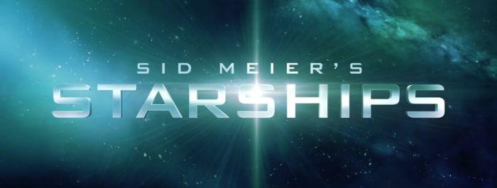 sid-meiers-starships-banner