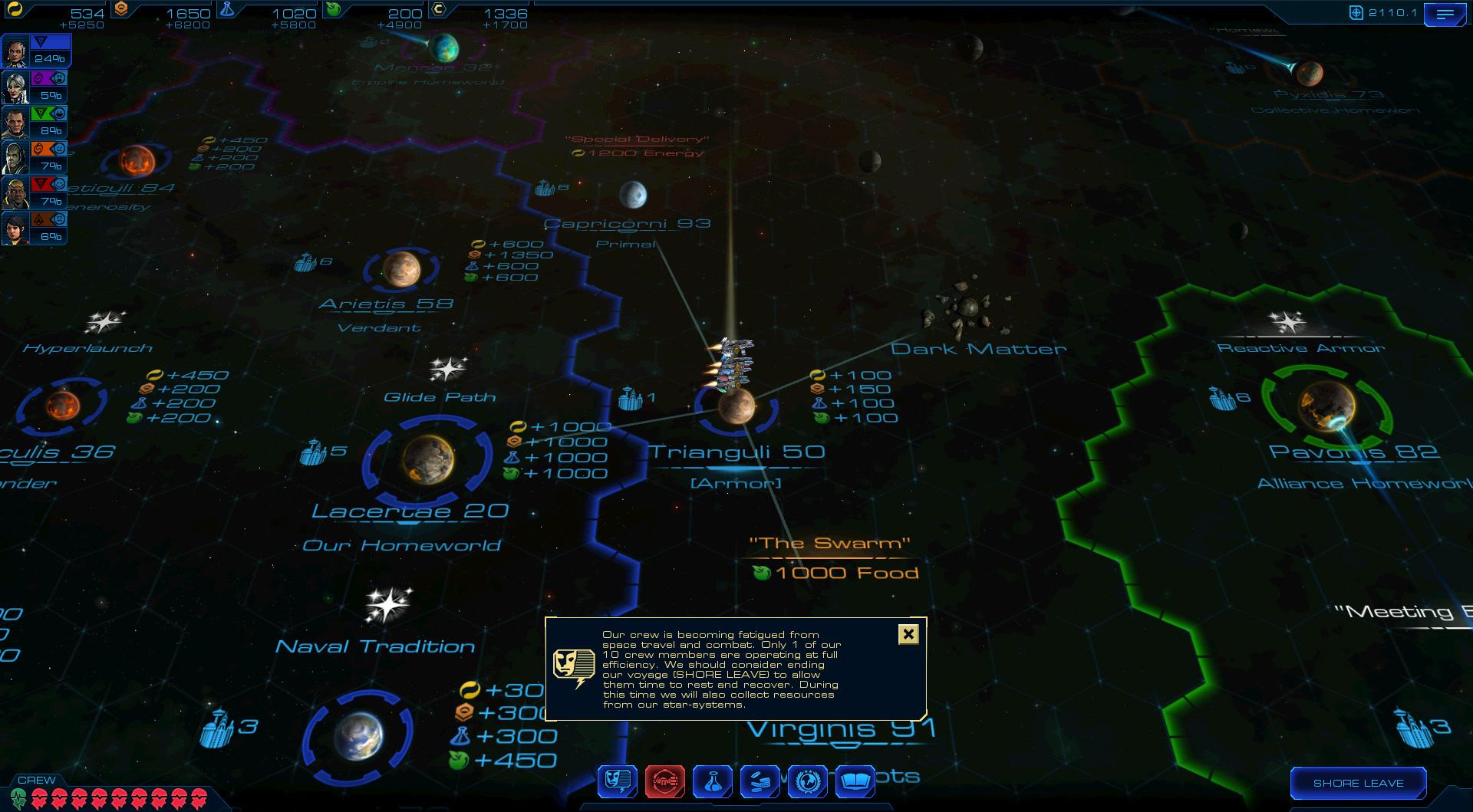 sid-meiers-starships-gorsel-001