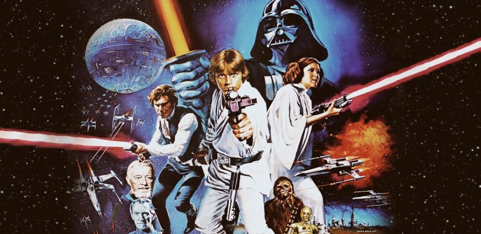 star-wars-classic