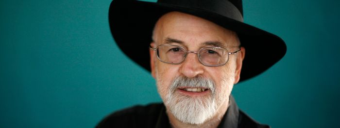 terry-pratchett-banner